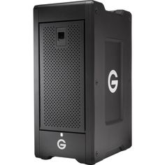 G-Technology G-SPEED Shuttle XL
