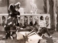 """Marion Davies in """"The Cardboard Lover"""" (1928) A delightful film I had the privilege of seeing live at the Portage a few years ago."""