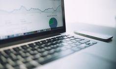 5 plataformas online para conocer datos y estadísticas interesantes del mundo