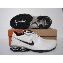 best website 3f19e 478e6 Shox R5 New Men-13 Shox De Nike, Meilleurs Jeans, Chaussures De Gars