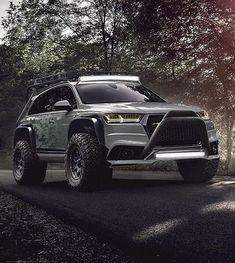 Audi Off-road Concept Audi Q7, Audi Allroad, Audi Quattro, Suv Bmw, Audi Cars, Jeep Wrangler Tj, Audi Design, Audi Autos, Porche 911