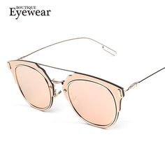 BOUTIQUE Newest Luxury Vintage Metal Frame Sunglasses Women Brand New Designer Pilot Glasses Fashion Men Classic Eyewear  #style #outfit #model #outfitoftheday #fashion #jewelry #hair #styles #stylish #beautiful #beauty #cute #jennifiers #makeup #purse