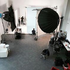 222 best Photography Light Setups images on Pinterest in 2018 ... Photography Studio Lighting Ideas on photography studio props, unique portrait photography ideas, product photography studio ideas,