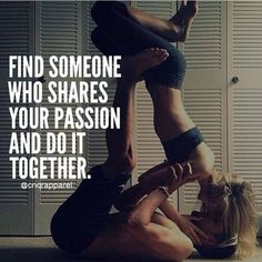 20 Trendy Fitness Motivacin Couples Lost You are in the right place about Fitness trainingsplan Here we offer you the most beautiful pictures about the sport Fitness you are looking for. Fitness Humor, Sport Fitness, Fitness Goals, Health Fitness, Fitness Shirts, Fitness Equipment, Muscle Fitness, Fit Motivation, Fitness Motivation Quotes