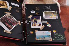 Great diy photo album ideas great diy photo album ideas rsultat de recherche dimages pour album photo diy solutioingenieria Choice Image