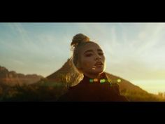 Lo  nuevo: Yellow Claw Ft Yade Lauren - Love & War [Video] entra http://ift.tt/2hOrusB.