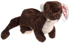 1 X Ty Beanie Babies Runner *** Visit the image link more details. (This is an affiliate link) Beanie Boo Dogs, Rare Beanie Babies, Original Beanie Babies, Beanie Buddies, Beenie Babies, Ty Beanie Boos Collection, Ty Animals, Ty Babies, Ty Toys