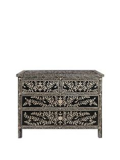 HOME COLLECTION Hand Painted Sideboard, http://www.littlewoodsireland.ie/home-collection-hand-painted-sideboard/1290968053.prd