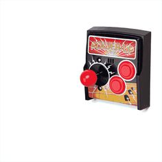 Walletburn: Find Cool Stuff to Buy. Arcade-Light-Switch