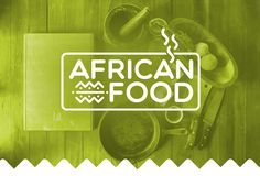 """Check out this @Behance project: """"AFRICAN FOOD APP"""" https://www.behance.net/gallery/26916683/AFRICAN-FOOD-APP"""