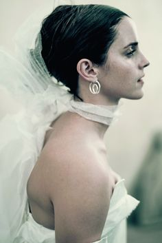 The 2020 Pirelli Calendar: See Emma Watson, Claire Foy and More Stars Newton Photography, Pirelli Calendar, Innocent Girl, Paolo Roversi, Patrick Demarchelier, Helmut Newton, Flawless Beauty, Peter Lindbergh, British Actresses