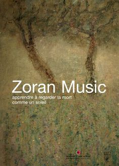 zoran music Painters, Music, Artists, Image, Art, Acrylic Board, Acrylics, Painted Canvas, Musica