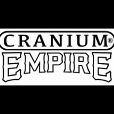 cranium Empire