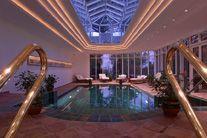 schwimmbad bauen -sopra