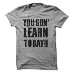 www.coggno.com has 1,000s of online training courses. Visit us today at…