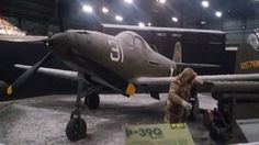 Ww2, Fighter Jets, Aircraft, Vehicles, Aviation, Car, Planes, Airplane, Airplanes