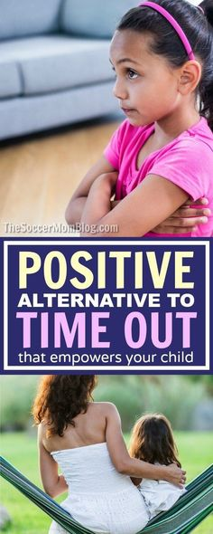 """An effective alternative to time out, """"time to yourself"""" helps kids deal with social stress, learn positive coping behavior and self-regulation. Parenting Toddlers, Parenting Advice, Parenting Classes, Parenting Styles, Parenting Websites, Practical Parenting, Mom Advice, Kids Behavior, Gentle Parenting"""