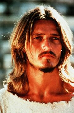 jesus christ superstar ted neeley