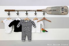 baby nursery decor, design by Belinda @NestDesignStudio