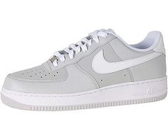 Nike Air Force 1 (Kids) Nike. $72.00