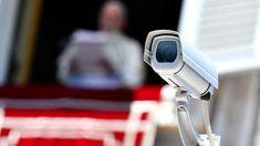 Amazon est critiqué pour la commercialisation de son outil de reconnaissance faciale aux autorités américaines.