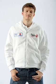 Christophe Lemaitre - Team Caisse d'Epargne - www.facebook.com/EspritJOhttp://pinterest.com/pin/214343263485116384/#