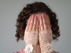 Victorian, Georgian, Edwardian hairstyle tutorials