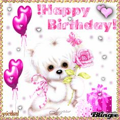happy birthday happy birthday wishes happy birthday quotes happy birthday images happy birthday pictures