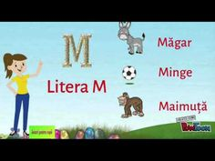 Alfabetul român - YouTube Family Guy, Teaching, Guys, Comics, Youtube, Fictional Characters, Comic Book, Learning, Education