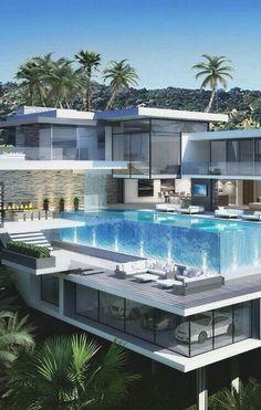 Dream home ✿ ☺