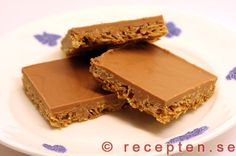Recipe for Praline Boxes Bagan, No Bake Desserts, Dessert Recipes, Cupcake Cakes, Cupcakes, Just Bake, Homemade Candies, Sweet And Spicy, Chocolate Cookies