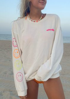 Lazy Outfits, Preppy Outfits, Preppy Style, Outfits For Teens, Winter Outfits, Summer Outfits, Cute Outfits, My Style, Preppy Clothes