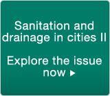 RECURSO ESCOLAR: Un articulo largo sobre la privitizacion del agua en Latinoamerica, Africa, & Asia y como es uma problema grande.