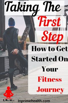 Quick Weight Loss Methods That Work - Quick and Easy Lose Weight Quick Weight Loss Tips, Weight Loss Help, Yoga For Weight Loss, Weight Loss Program, Start Losing Weight, Lose Weight At Home, Need To Lose Weight, Reduce Weight, Lose Fat