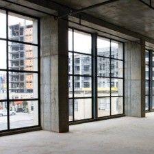 Westside Provisions District « Square Feet Studio
