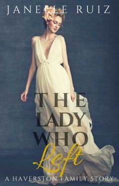 #wattpad #null [A 2016 Wattpad Featured Story. Highest ranking: #1 in Historical Fiction]     In a land not so far away, there lives a place that lives in the past.      THE LADY WHO LEFT IT...     Lady Cressida Belverst has always been judged as a walking scandal. Oh, how she tried on some rare occasions to be p...