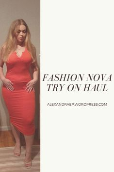 Check out my latest blog post here! _________________________________________________________ #beauty #blog #blogger #fashion #fashionista #haul #life #lifestyle #ootd #outfit #shopping #style #trend #tryon Huge Sale, Try On, About Me Blog, Ootd, Lifestyle, Check, Outfits, Shopping, Clothes