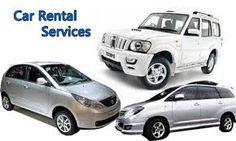 A number of travel agents are offering the car rental Singapore services. These services are becoming more and more popular with the passage of time. There are different types of services being offered by the online travel agents. Some of the services that you can get from these travel agents include: