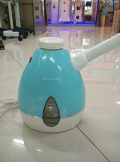 Find More Skin Care Information about Hot herbal golden rice OHFS spray, steam beauty instrument face steaming machine for steam sprayer, aromatherapy spray machine,High Quality instrument piano,China machine toy Suppliers, Cheap instrument dental from Dan Beauty Store on Aliexpress.com