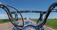 Про первый дальнобой на мотоцикле | МотоЕмото
