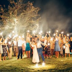 Snowy Winter Wedding, Boho Wedding Inspiration, Greenery Reception Decor, Fall Wedding Ideas, and More! Outdoor Ceremonies and Tipi Weddings Inspiration for The Orchard Chesfield Autumn Wedding, Spring Wedding, Boho Wedding, Destination Wedding, Wedding Rustic, Wedding Exits, Purple Wedding, Wedding Decor, Wedding Venues
