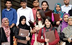 CBSE Patrachar Vidyalaya in Delhi . Its sole aim is to help the students who are not in regular touch of studies & do not have proper source of guidance/information.