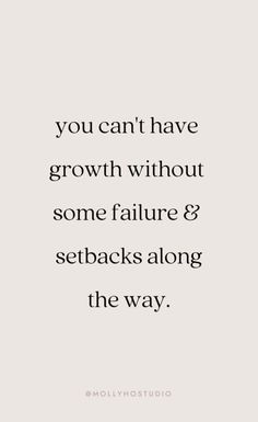 pin this — molly ho studio Wisdom Quotes, Words Quotes, Wise Words, Me Quotes, Motivational Quotes, Inspirational Quotes, Sayings, Hustle Quotes, Self Love Quotes