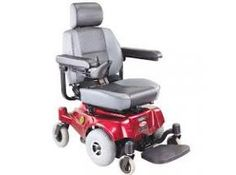 United States Electric Wheelchair Market 2017 Industry Trend and Forecast 2021 @ http://orbisresearch.com/reports/index/united-states-electric-wheelchair-market-2017-industry-trend-and-forecast-2021 .