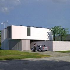 A DO IT YOURSELF (DIY) REFERENCE AND ARCHITECTURAL DESIGN SERVICE FOR CONVERTING RECYCLED INTERMODAL CARGO SHIPPING CONTAINERS INTO GREEN HOMES, BUILDINGS AND ARCHITECTURE. INCLUDES BUILT PROJECT EXAMPLES, DETAILS, PLANS, TECHNIQUES, VIDEOS, AND MORE… | Residential Shipping Container Primer (RSCP™)