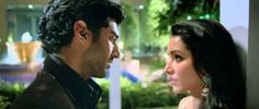 Aashiqui 2 (2013) Full Movie HD | English Subtitle | Hindi Movies Online