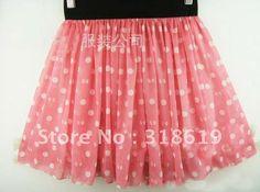 Google Image Result for http://i01.i.aliimg.com/wsphoto/v0/579195657/Korean-Fashion-Women-chiffon-Pleated-Waisted-Short-Skirt-Printed-white-dot-Free-Shipping.jpg