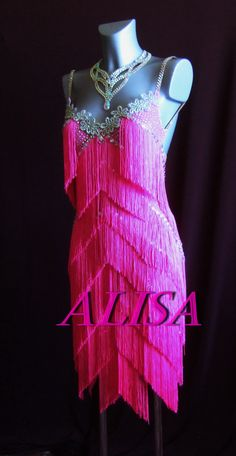 Latin Ballroom Dresses, Latin Dance Dresses, Ballroom Dancing, Dance Outfits, Dance Costumes, Burlesque, Couture, Lady, Book