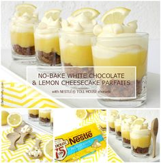 NO-BAKE Recipe creation with product placement for Nestlé plus social media campaign and giveaway https://ooh.li/a89abe9