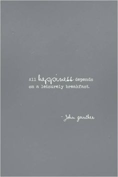 Day pic of your breakfast! If you don't eat breakfast, send in a pic of whatever you eat/drink that morning Words Quotes, Me Quotes, Sayings, Kind Words, Cool Words, Words Worth, Happy Thoughts, Beautiful Words, Just Love